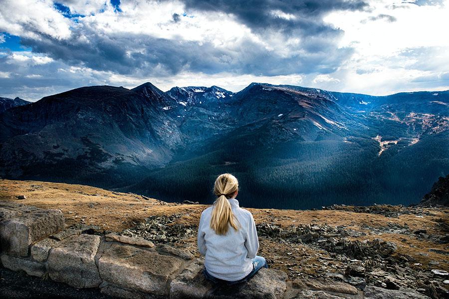 mediter-dans-la-nature