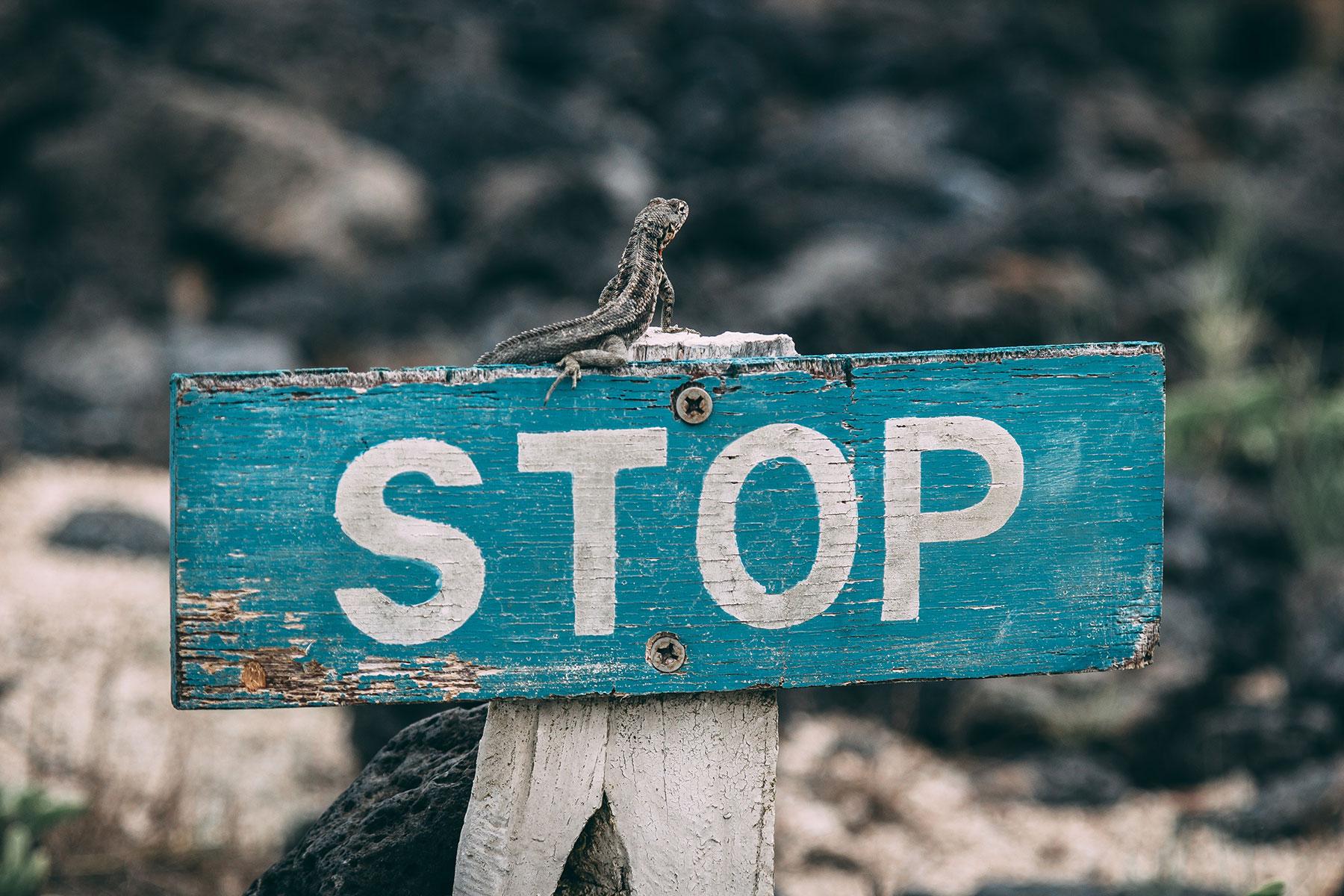 stop-vivre-plus-simplement